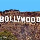 孟买电影城