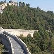 怪石岭生态公园(南昌长城)