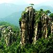 沂蒙山旅游区