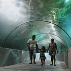 长滩岛探索隧道(Discovery Tunnel in Boracay)
