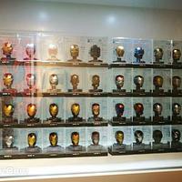 首尔手办博物馆