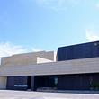 齐文化博物馆