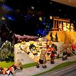 海口泰迪熊博物馆