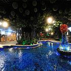 欧乐堡戏水湾泰式养生温泉