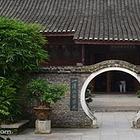 樟江经典文化游