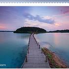 池州平天湖
