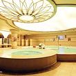海艺国际温泉假日酒店