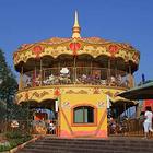 凯旋王国主题乐园