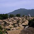 翁丁原始部落文化旅游区
