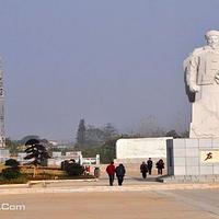 左宗棠纪念馆