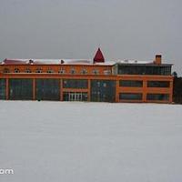 金都滑雪场