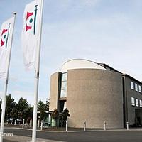 冰岛国家博物馆