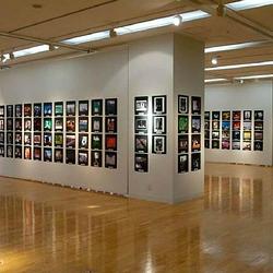亚洲美术博物馆