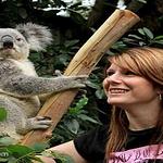 费瑟黛尔野生动物园