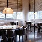阿玛尼地中海餐厅