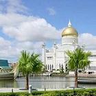 博而基亚清真寺