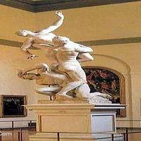 阿卡德米亚美术馆