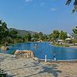 湖泉半山温泉