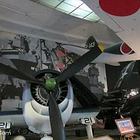 圣地亚哥航空航天博物馆