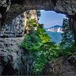 沁水历山国家原始森林公园