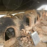 利川陶瓷器村