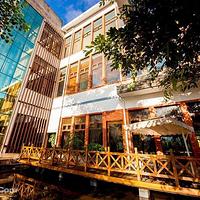 热海玉温泉酒店