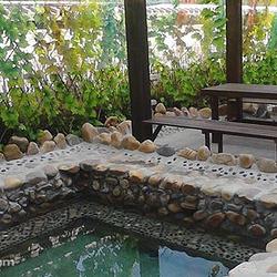 鸿河谷温泉会馆