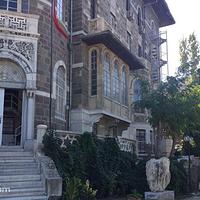 伊兹密尔考古博物馆