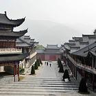 安源锦绣城