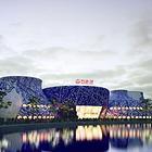 南昌万达文化旅游城