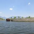 拉市海(国际)湿地公园