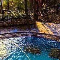 竹海富陶温泉