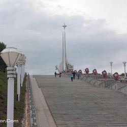 北极星广场