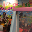 彩虹岛儿童乐园