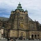圣维塔大教堂