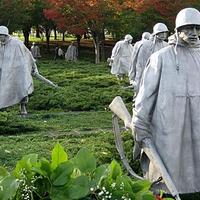 十月战争纪念馆
