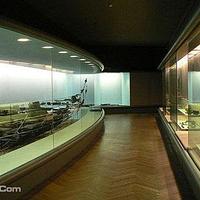 哥本哈根国家博物馆