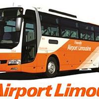 成田机场巴士