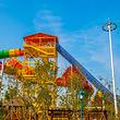 红海水上乐园