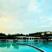 飞凤湖国际旅游度假区