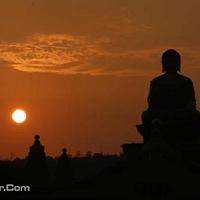 佛光山寺庙