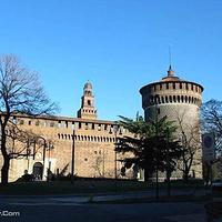 城堡博物馆