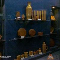 蜀南竹海博物馆