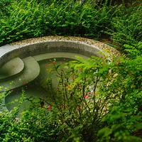 三山森林溪谷温泉度假庄园