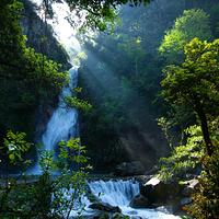 湖南神农谷
