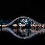 """""""最忆是杭州""""- G20峰会特别版《印象西湖》"""