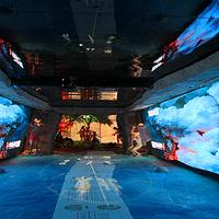 世界风水文化博览城