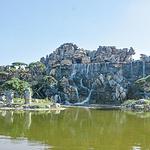 泗县运河人家景区