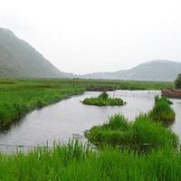 田野农业生态旅游观光园