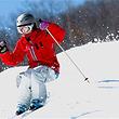 欧翔玖玖庄园滑雪场